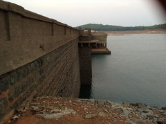 HIREBHASKARA DAM Photography By Gajanana Sharma (68 Images) (18)