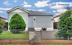 51 MYALL Street, Punchbowl NSW