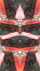 Velorex: Czech three-wheeled cars produced 1950 - 1973 Quadriptych 9: Quadriptych of Diptycha, 8 x 37 Kein Reisefoto. spazieren, flanieren, wandern Wien, Wien Umgebung, Niederösterreich unterwegs (hedbavny) Tags: schaltung schaltknüppel gang kupplung gaspedal bremspedal pedal bremse hydraulik schlauch kabel tacho kilometerzähler sitz sitzbank matte teppich fusmatte fahrersitz amaturen amaturenbrett volant lenkrad kreis circle rad reifen wheel stosdämpfer achse unterwegs spaziergang stroll urbex wandeln spazieren gehen paseo auto car oldtimer 37 automobil velorex tschechoslowakei ehemaligetschechoslowakei tschechei tschechisch czech braun brown orange red rot weis white beton dreirad diary tagebuch hedbavny ingridhedbavny vienna austria österreich niederösterreich loweraustria wienumgebung ausflug outing trip spiegel mirror spiegelung reflection