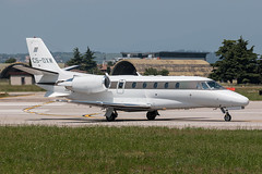 IMG_5124 (The Aviation) Tags: villafranca aviazione theaviation spotter spotting easyjet ryanair bluepanorama germanwings aerei