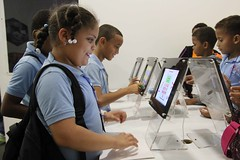 """Feria Internacional del Libro 2017 • <a style=""""font-size:0.8em;"""" href=""""http://www.flickr.com/photos/91359360@N06/34027584960/"""" target=""""_blank"""">View on Flickr</a>"""