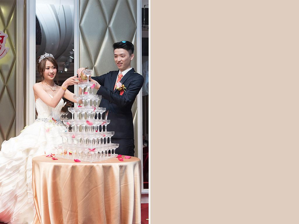 婚禮紀錄鈞翔與明佩-247