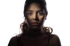 Patty (AM.Foto) Tags: alienbees socket beauty strobist woman lighting studio shadows explored explore fotodiox