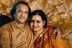 Opera Essentials: Ravi Shankar's <em>Sukanya</em>