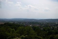 DSC_2601 (oria77) Tags: dolina bolechowicka krakow valley woodland poland