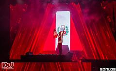 DJ MAG FESTIVAL - LIMA (SantosPhotoEvents) Tags: electronic armin van buuren juicy m heatbeat sander doorn party fiesta night edm vastion trance dubstep fans photography photographers