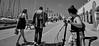 When I grow up. (Baz 120) Tags: candid candidstreet candidportrait city candidface candidphotography contrast street streetphoto streetcandid streetphotography streetphotograph streetportrait rome roma romepeople romestreets romecandid europe women monochrome monotone mono blackandwhite bw noiretblanc urban voightlander12mmasph voightlander life leicam8 leica primelens portrait people unposed italy italia girl grittystreetphotography faces decisivemoment strangers