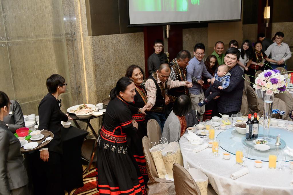 wedding day,婚攝小勇,台北婚攝,遠東香格里拉,新秘茲茲,-062