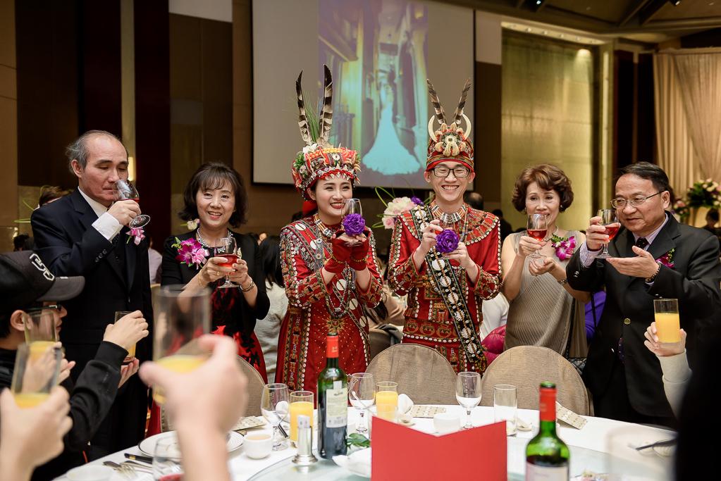 wedding day,婚攝小勇,台北婚攝,遠東香格里拉,新秘茲茲,-059
