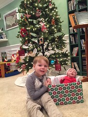 "Christmas Card Photo Shoot • <a style=""font-size:0.8em;"" href=""http://www.flickr.com/photos/109120354@N07/34086753040/"" target=""_blank"">View on Flickr</a>"