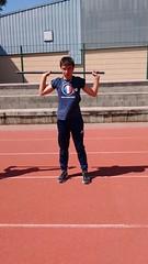 Musculation 027