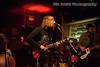 IMG_2343 (Niki Pretti Band Photography) Tags: devotionals bimbos bimbosdolphinalounge liveband livemusic band music nikiprettiphotography livemusicphotography