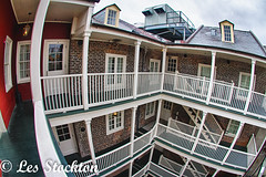 20170423_11220001_HDR.jpg (Les_Stockton) Tags: frenchmarketinn frenchquarter hdrefex highdynamicrange neworleans architectural architecture hdr hotel vacation louisiana unitedstates us