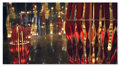 """Objects Nomades"" - Louis Vuitton (SanelaBajric) Tags: milanodesignweek milandesignweek fuorisalone fuorisalone2017 interni design"