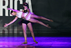 IMG_5317 (SJH Foto) Tags: dance competition event girls teenager tween
