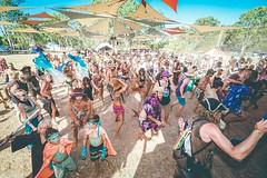 EFF2017_by_spygel_0095 (spygel) Tags: earthfrequencyfestival earthfreq festival party aussiebushdoof doof dancing doofers psytrance prog dubstep trance seq queensland australia lifestyle hiphop