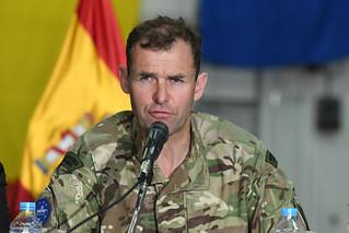 2017_05_08_EU_Naval_Flagship-9