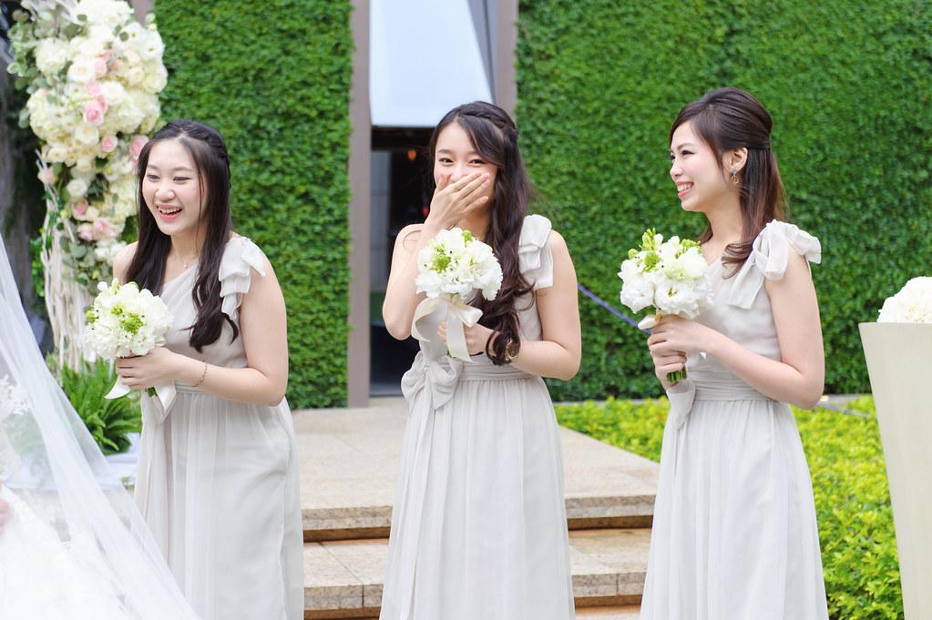 """""""婚攝,台北萬豪酒店婚攝,婚攝wesley,婚禮紀錄,婚禮攝影""""'LOVE32670'"""