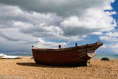 26_154756_0053_7D (Martin Alpin) Tags: bexhillonsea nationalcycleroute2 fishingboats promenade hastings england unitedkingdom gb