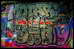 1XES9095_tonemappedVPSOOP (jmriem) Tags: jmriem colombes 2017 graffiti graffs graff street art