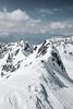 Verbier 31 (jfobranco) Tags: switzerland suisse valais wallis alps verbier ski snow mountain mountains