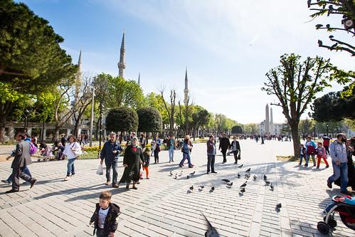 Istanbul_BasvanOortHIRES-34