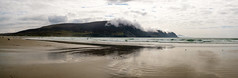 Keel Beach (christophe.laigle) Tags: achillisland plage irlande ireland island keel achill île mayo beach