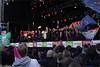 Rassemblement Place de la République à Paris IMG170419_103_S.D©S.I.P_Compression700x467