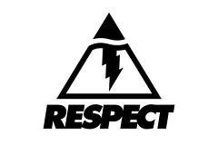 Respect the Mountain (44 Bikes) Tags: 44bikes respectthemountain ethics education skills