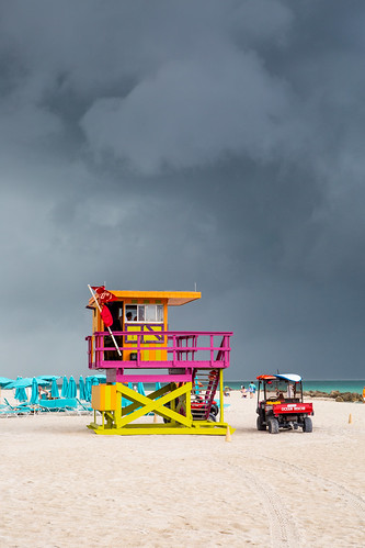 Miami_BasvanOort-40
