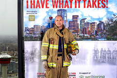 2017_FFStairclimb_71