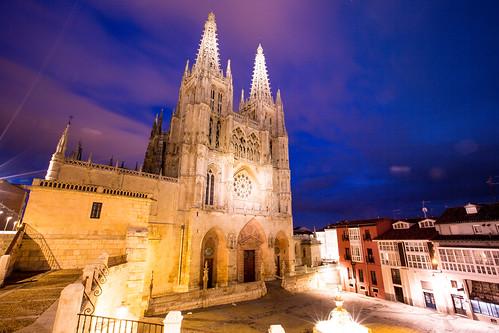 Burgos_BasvanOort-45