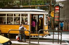 A2e-Fuji100-4-19-2017_B01-004 (aaron_anderer) Tags: expired film 35mm canon eos a2e sanfrancisco california train trolley
