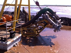 suction_dredge