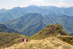 Valsesia - Massa del Turlo (blaise3d) Tags: valsesia massa turlo montagne mountains alps alpi 2000 quota monte rosa capanna margherita punta gnifetti zumstein dufour nordend