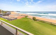 7/11-21 Ocean Street, Narrabeen NSW