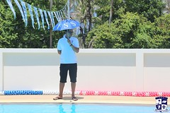 Senior TriaTon 2017 (52) (International School of Samui) Tags: internationalschoolofsamui internationalschoolkohsamui internationalschoolsamui samuieducation samuiinternationalschool kohsamuieducation kohsamui seniorschoolkohsamui seniorschoolsamui secondaryschoolkohsamui sport kidssamui kidsamui