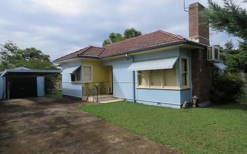 6 Eurabbie Street, Cabramatta NSW
