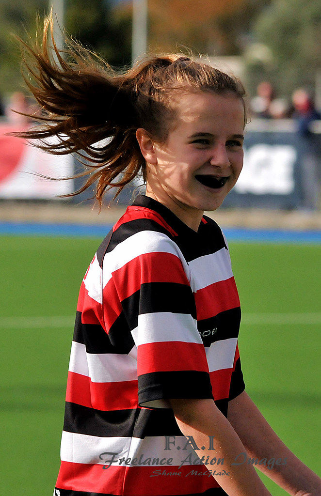 The World S Best Photos Of Fieldhockeynz And Pukekohe Flickr Hive Mind