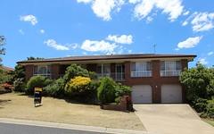 64 Lorimer Street, Llanarth NSW