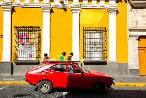 Peru_BasvanOortHR-4