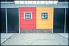 1998-07-02-0008.jpg (Fotorob) Tags: pakhuis architecture nederland opslag analoog groningen hergebruik holland netherlands niederlande architectura architectuur zoutkamp