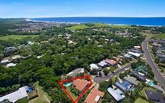 18 Claremont Place, Lennox Head NSW