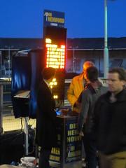 IMG_8111 (jordan4marylebone) Tags: last day wimbledon dog races plough lane london