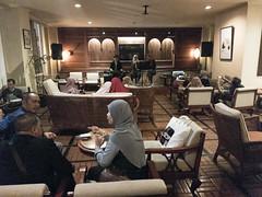 © Novotel Hotel Bukittinggi Indonesia West Sumatra Sumatera Barat Southeast Asia - Indonesien Südost-Asien (hn.) Tags: asien barat bukittinggi id indonesian indonesien indonesisch novotel southeastasia sumatera sumaterabarat südostasien westsumatra fromdngexlightroommobileinsamsungs7 asia copyright copyrighted gastronomie gastronomy heiconeumeyer indonesia