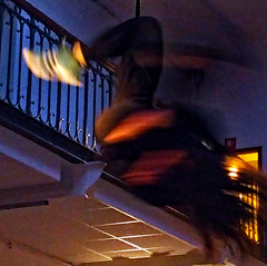 Back Home ¬ 20170422_0912 (Lieven SOETE) Tags: 2017 brussels bruxelles belgium eu sintjansmolenbeek molenbeeksaintjean art artistic kunst artistik τέχνη arte искусство social socioartistic culture cultuur kultur performance festival apresentação espetáculo feminine 女士 weiblich féminine femminile mulheres девушка девушки body corpo cuerpo corps körper dancer danseuse tänzerin balerina ballerina bailarina ballerine danzatrice dançarina lady woman female vrouw frau femme mujer mulher donna жена γυναίκα женщина краснодар krasnodar acrobatic cirque circus circo