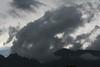 Nuages sur le Dimitile (philippeguillot21) Tags: montagne nuage dimitile entredeux reunion indianocean africa france outremer pixelistes canon