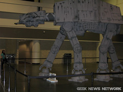 "Star Wars Celebration 2017 • <a style=""font-size:0.8em;"" href=""http://www.flickr.com/photos/88079113@N04/34331334555/"" target=""_blank"">View on Flickr</a>"
