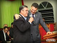 28.01-Assembleia-de-Deus-em-Salinas-01