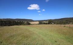 1012 Back Creek Road, Lochiel NSW